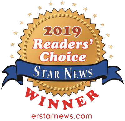 Readers-Choice-Award-2019-Dawn-of-Discovery.jpg