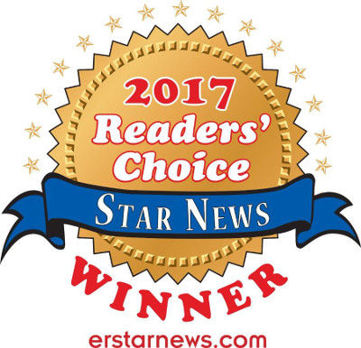 2017_ER_Reader_Choice_logo_002.jpg