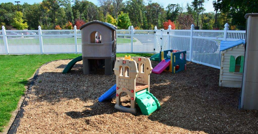 Dawn_of_Discovery_Elk_River_MN_Toddler_Playground_1.jpg