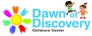 Dawn of Discovery Childcare Center - Elk River, MN