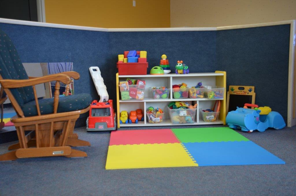 Dawn_of_Discovery_Elk_River_MN_Infant_play_area.jpg